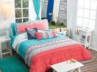 Home design: лучшие изображения (73) в 2019 г.   Accent pillows ...