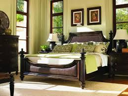 colored bedroom furniture sets tommy:  ideas about tropical bedroom furniture sets on pinterest king bedroom furniture sets tropical decor and bedroom furniture