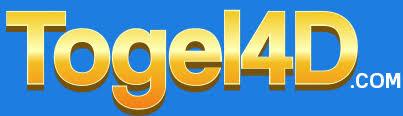 http://m4.togel4d.com/togel4d-m/link.php?member=member4d