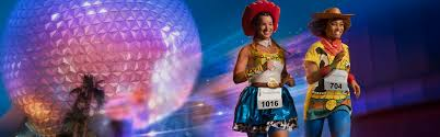 runDisney: Disney Marathons & <b>Running</b> Events