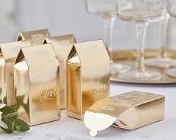 <b>Gold wedding decor</b> | Etsy