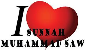 Image result for sunnah nabi