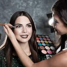 <b>NYX Professional Makeup</b> — скидки и кэшбэк в Яндекс.Деньгах