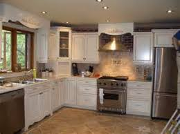 kitchen recessed house lighting layout kitchen remodeling ideas home improvement remodeling