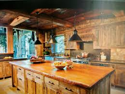 cabinets uk cabis: rustic kitchen log cabin rustic kitchen log cabin rustic kitchen log cabin