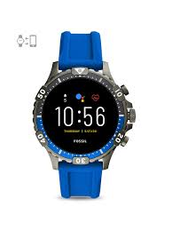 (D081) <b>Digital Watch</b>