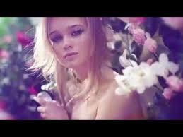 <b>Blumarine Blugirl Jus de</b> Fleurs - YouTube