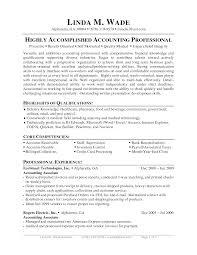 resume template  ap resume  roselav ussample resume