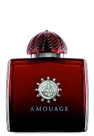 <b>Lyric for Women</b> Eau de Parfum by <b>Amouage</b>   Luckyscent