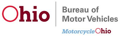 ODPS | <b>Motorcycle</b> Ohio | Ohio.gov