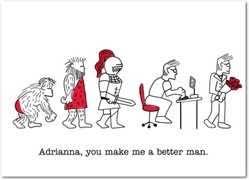 free evolution of man essay   example essaysliterary essay contest   ang pina pamilya essay