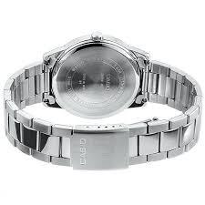 <b>Часы Casio MTP</b>-<b>1303PD</b>-<b>2A</b> - купить <b>мужские</b> наручные часы в ...
