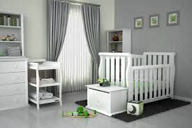 magnificent baby nursery furniture sets 600 x 400 37 kb jpeg baby nursery nursery furniture