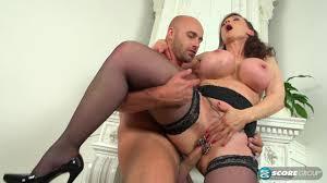 Mature Sex Tube Wild Hairy Women Fucked MILF XXX Porno.