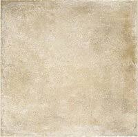«<b>Керамическая плитка Azulev</b> Cuenca» — Керамическая плитка ...
