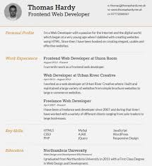resume  cv templates resume template