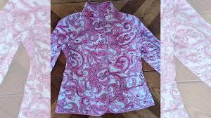 <b>Куртка</b> новая <b>basler</b> купить в Мытищах | Личные вещи | Авито