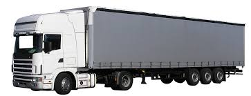 Image result for 18 wheeler truck