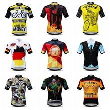 Buy <b>bike jersey skull</b> and get free shipping on AliExpress - 11.11 ...