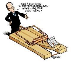 """Résultat de recherche d'images pour """"photos et caricatures de la France"""""""