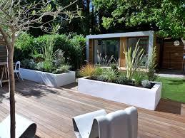 garden furniture patio uamp: garden design with backyard patio design ideas house uamp home
