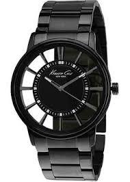 <b>Часы Kenneth Cole IKC3994</b> - купить мужские наручные <b>часы</b> в ...