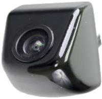 <b>Interpower</b> IP-980HD – купить <b>камеру заднего вида</b>, сравнение ...