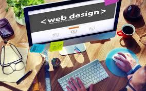 「グラフィックデザイン フリー画像」の画像検索結果