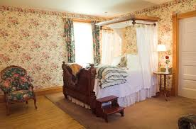 ideas for decorating a victorian bedroom minimal interior design bedroom decorating country room ideas