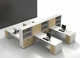 home office home ofice desk small home office office desk furniture contemporary desk furniture for home buy office desk