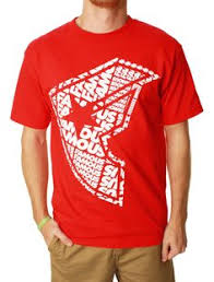 <b>Famous</b> Stars And Straps Men's Famtype BOH Graphic T-Shirt (с ...