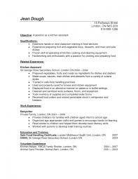 resume templates cook assistant cipanewsletter line cook resume samples resume template sample cook resume head
