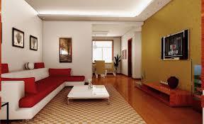 Modern Swivel Chairs For Living Room Traditional Minimalist Living Room Blue Modern Sofa Furniture