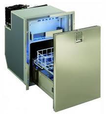 Компрессорные <b>автохолодильники</b>