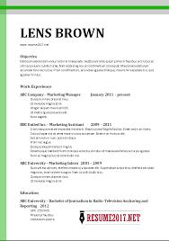 chronological resume format chronological resume template chronological resume format chronological resume template format of chronological resume