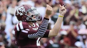 how much should college athletes get paid if the ncaa permits it johnny manziel threw his first touchdown pass and