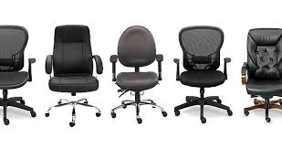 the dos and donts of buying an office chair nbf blog buying an office chair