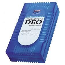 Купить <b>Поглотитель запаха</b> в <b>холодильнике</b> Zumman 3103 в ...