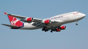 delta virgin atlantic expand network capacity on u s uk routes virgin atlantic