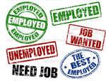 Images & Illustrations of employed