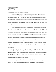 writing autobiography quotes resume pdf writing autobiography quotes monster the autobiography of an la gang member autobiography examples for kids autobiographical
