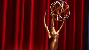 39th News & Documentary Emmy Award Nominations Announced ...