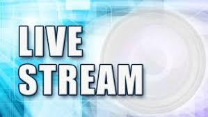 Live Streaming | FOX 4 Kansas City WDAF-TV | News, Weather, Sports