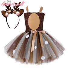 Love Princess clothing - Amazing prodcuts with exclusive discounts ...