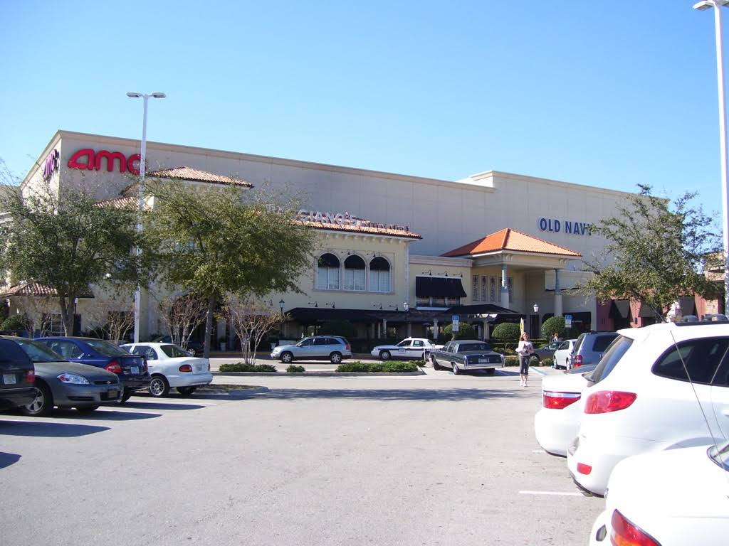 Massage Therapy Services in Westshore, FL