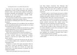 Resultado de imagem para imagens AANGÚSTIA, EMOÇÃO PRECEDENTE TRAUMÁTICA, PARANÓIA.