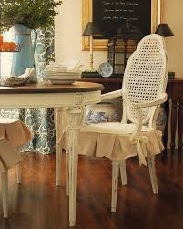Arm Chair Dining Room White Leather Dining Room Chairs With Arms Dining Chair Arms