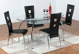 Dining Room Sets Toronto Contemporary Dining Room Chairs Toronto Roomy Designs