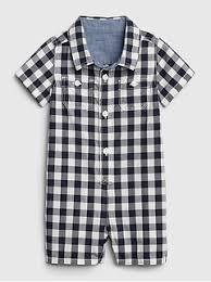 <b>Baby Boy</b> Clothes - Shop by Size | Gap