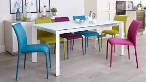 Fabric Dining Room Chairs Uk Multi Coloured Fabric Dining Room Chairs Archives Gt Kitchen